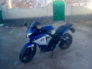 Maxon R12