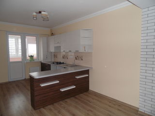 Stapin apartament 71mp