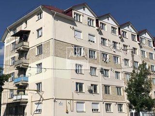 Apartament cu 2 camere în Ialoveni! Reparație euro!