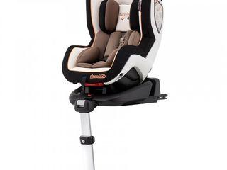 Vindem scaune auto marca Chicco! Super oferte.