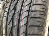 2 cauciucuri noi Bridgestone 205/55 R16