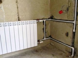 Сантехработы. Сантехник. Santehnic. Instalator. Замена труб воды и канализации. Автономка. Душкабины