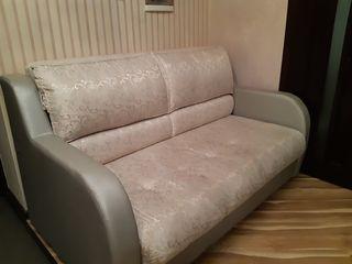 Se vinde canapea extensibila