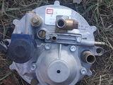 Reductor italian BRC la metan  pentru Zil 1000lei