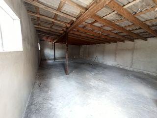 Chirie depozit 130 m2, Durlesti Etaj 1
