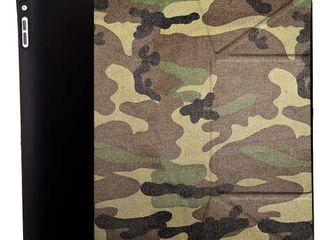 Cover (чехол), Ipad Air 2, I Paint, new