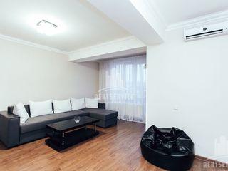 Уютная 2-х комнатная квартира посуточно,  Apartament cu 2 odai , pe zile