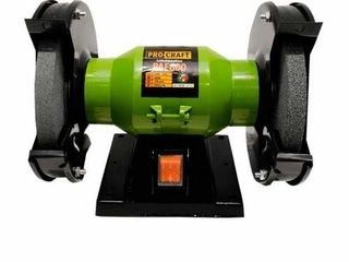 Точильный станок ProCraft PAE600, Kratos BG603, DWT DS150 KS, ProCraft PAE1350