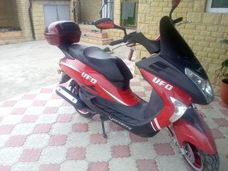 Viper Ufo 150