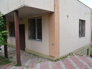 Casa in Dumbrava 90m2+18 ari