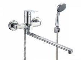 Смесители для ванной NEPTUN, DEEA / Baterie cada - дешево