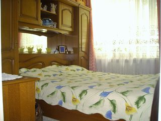 Vânzare- apartament cu 2 odai
