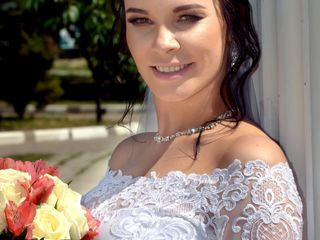 Продам свадебное платье!!! Можно в аренду