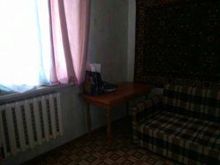 Продам 2-комнатную квартиру в Дубоссарах