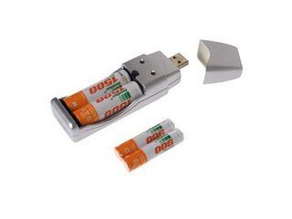 Gadget foarte util pentru reincarcarea bateriilor. USB Charger! Зарядное устройство!