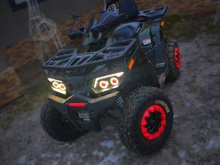 Другая марка Scorpion 200