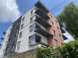 Apartament cu 3 camere în bloc tip Club House! Telecentru! Estate Invest Company