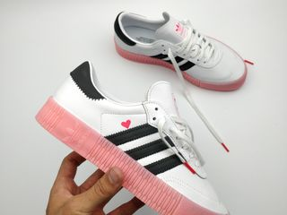 Adidas original 41 размер