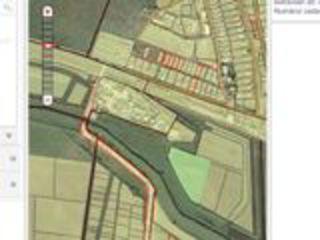 Продается поле 2 ГА рядом с с.Албиница и ст.Соколены. Рядом с р.Бык. Асфальтированая дорога.