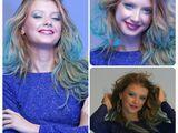 Услуги визажиста- стилиста -гримёра- визаж - грим - make up - макияж - причёски любой сложности