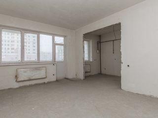 Se oferă spre vânzare apartament cu 3 odăi în bloc nou, 90m.p,sect. Centru, 57200 €