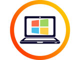 Установка windows, ремонт компьютеров и ноутбуков, гарантия, выезд бесплатный, звоните!