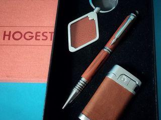 новые подарочные наборы Hoges