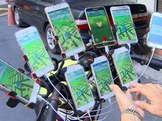 Cumpar telefoane de vinzare urgenta!!! Куплю телефоны срочной продажи