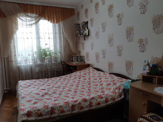Se vinde apartament cu 3 camere! Preț foarte bun! 56 m2! Reparație cosmetică!Telecentru, str. Asachi