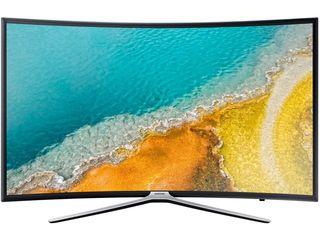 Телевизоры по лучшим ценам в Молдове. Бесплатная доставка по Кишиневу. Можно и в кредит.