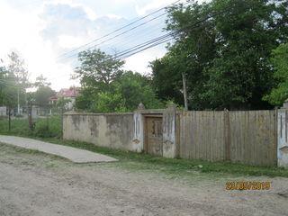 s.Dorotcaia r-l Dubasari, casa cu teren in centru satului!