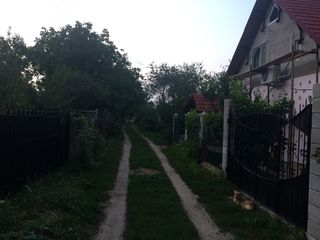 продам земельный участок под строительство Криуляны , Коржево (у Днестра)