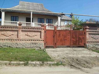 Urgent casa in Cojushna in Centru