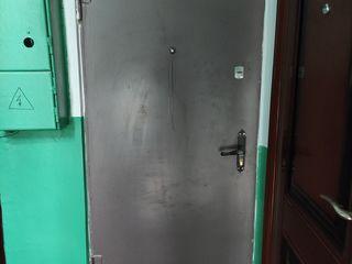 Продам 2 комнатную квартиру в Бендерах с евро ремонтом