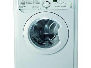 Ремонт стиральных машин. Приходим к вам на дом.