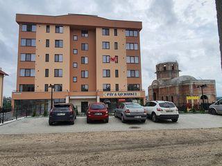 Se vinde apartament in bloc nou