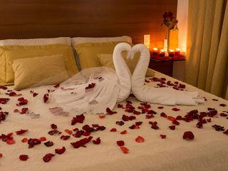 Как сделать романтический вечер незабываемым 699 лей,почасова 150лей,можно ив кредит..!!!