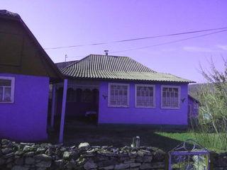 vind casa  in satul Tarasova,..