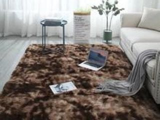 Magazin online de acasă