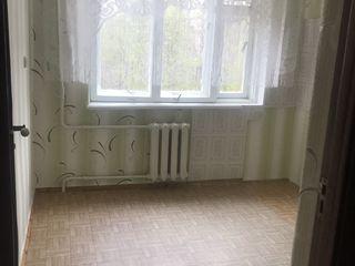 2-ком на солнечном квартира теплая уютная балкон 6 метров.