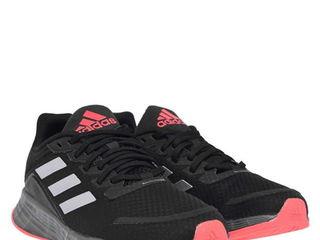кроссовки adidas Duramo SL