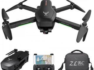 Квадрокоптер, дрон SG906Pro GPS