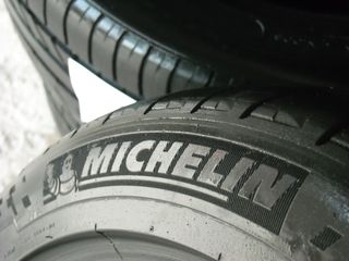 Michelin 225/45 R17 ideale- urgent