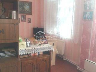 Se vinde apartament cu 1 camera regiunea Pompierie or. Cahul, reparat si mobilat!