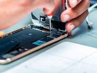 Appservice - schimb baterie la toate modelele iPhone!