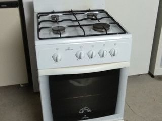 Газ-плита и другая бытовая техника б-у..в хорошем состоянии!!!
