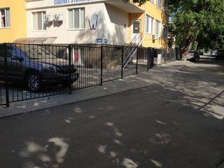 Se vinde oficiu Buiucani st.Alexandru Donici-1