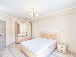 Apartament lux in centru Botanicii! Bloc nou! 100 lei