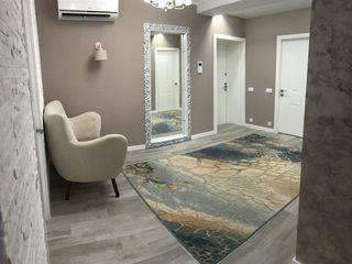 Apartament cu 2 camere + garaj+ debara, sectorul Buiucani