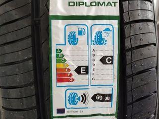 205/55 R16 Diplomat (Debica). Produse UE! Livrare!